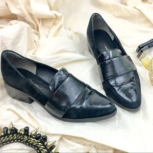 Phillip Lim 3.1 Loafers